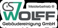 CS-Wolf GmbH